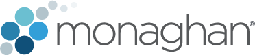 Monaghan Logo